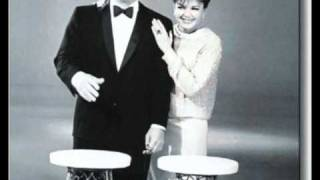 Judy Garland...What Now My Love? (TV Show)