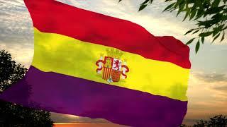 Spain (1931-1939) / España (1931-1939) (HD)