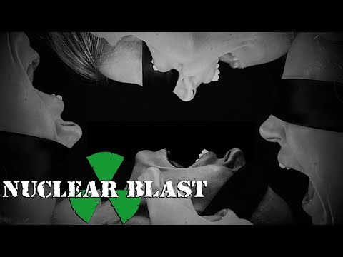 AVATARIUM -  Voices (OFFICIAL VISUALIZER) online metal music video by AVATARIUM
