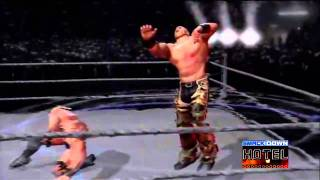 all-stars-stone-cold-steve-austin-a-shawn-michaels-entrances-a-finishers