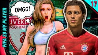 biggest news of my life. | FIFA 20 My Player Career Mode w/GTA Roleplay | Episode #17