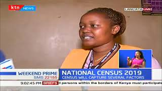 National Census 2019: This is Kenya\'s 6th census after independence, process to help in planning
