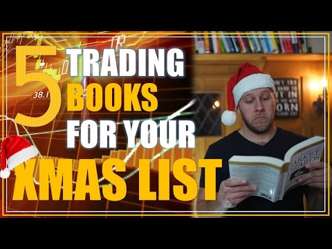 mp4 Forex Investing Books, download Forex Investing Books video klip Forex Investing Books