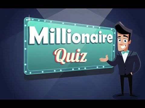 mp4 Millionaire Quiz Free Download, download Millionaire Quiz Free Download video klip Millionaire Quiz Free Download