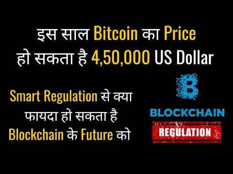 Pasirinkimas prekyba cryptocurrency