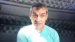 Рустам Ташбаєв- Звернення про підтримку Івана Бубенчика