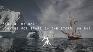 MØ - Theme Song (I'm Far Away) (LYRICS)
