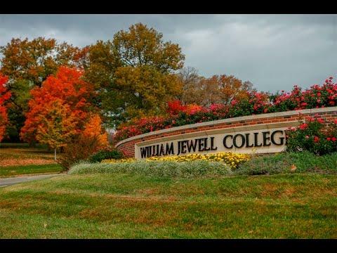 William Jewell College - video