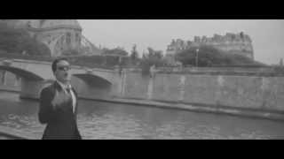 """GREG CEVEN Feat JON ALI """"You're The One"""" Official Video Clip"""