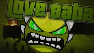 GARBAGE LEVEL // Love Baba By Zobros (Insane Demon)