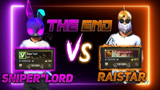 "Raistar vs Sniper""Lord - Gyan Gaming OP Live Reaction🔥 #IndiaFastestPlayer"