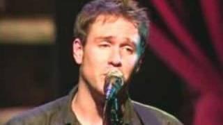 """Stephen Lynch - """"Love Song"""""""