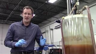 SBIR Topic 20C Video Update