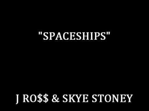 spaceships j ross skye stoney