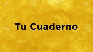 Tu Cuaderno (Remix)   The La Planta, DJ Lauuh