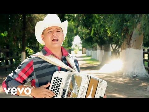 Remmy Valenzuela - Te Olvidaré