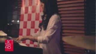 Boku No Sakura/Anata ga ite kureta kara (acoustic version)