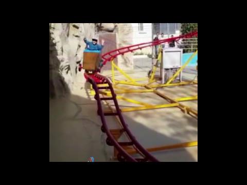 Kiddy Coaster Cobralino