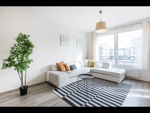 Prodej bytu 2+kk 57 m2 Zlochova, Praha Modřany