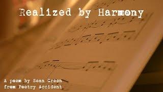 Realized by Harmony