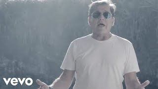 No Te Vallas (Banda) - Ricardo Montaner feat. Julion Alvarez (Video)