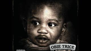 **NEW SONG 2012** Obie Trice - Richard (feat. Eminem)