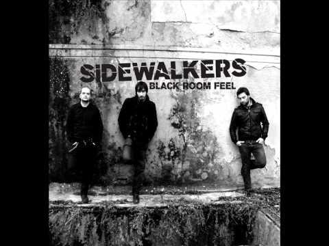 Sidewalkers
