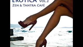 Ibiza Del Mar Erotica Vol 2 2013  ( Buddha bar lounge / relaxation meditation chillout music )
