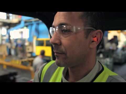 C'est quoi ce travail ? documentaire de Luc Joule et Sébastien Jousse - Bande-annonce