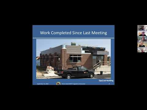 09.16.20 Peirce Island Public Meeting