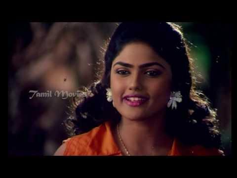 Valli Vara Pora Full Movie HD - Part 1