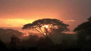 Wonderfull Chill Out Music vol.2: Tantra Love Music for Love Best Chillout Music