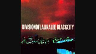 Division of Laura Lee - Wild and Crazy