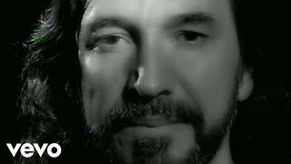 Antes Que Te Vayas - Marco Antonio Solis (Video)