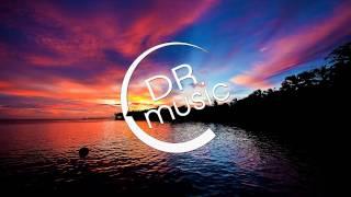 Faul & Wad Ad vs. Pnau - Changes (Lash Remix)