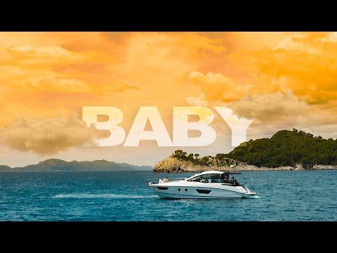 BELAH - BABY (prod. by BTM-Soundz)