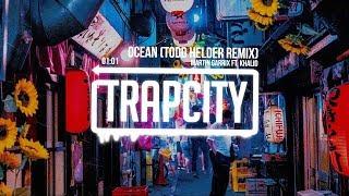 Martin Garrix Feat. Khalid   Ocean (Todd Helder Remix) | [1 Hour Version]