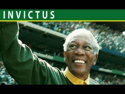 *# Free Streaming Invictus
