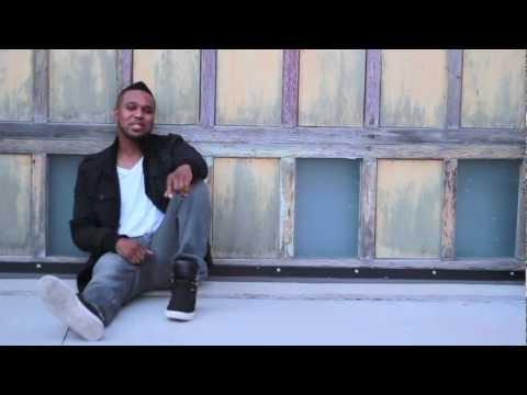 Brandon Collins - 'Cherish U' - Promo