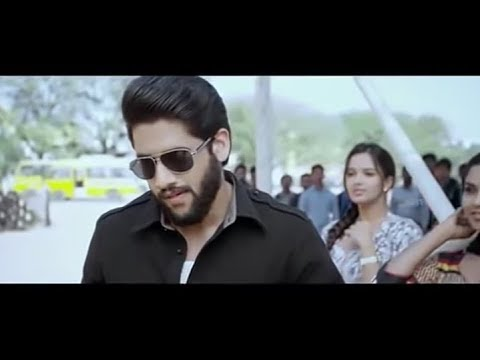 New Release Hindi dubbed movie Savyasachi 2019 naga chaitanya Nidhhi Agerwa
