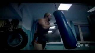 Fedor Emelianenko - Best There Ever Was