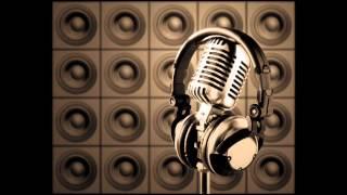Mikrus -  Dla tych (ft. Kraska)