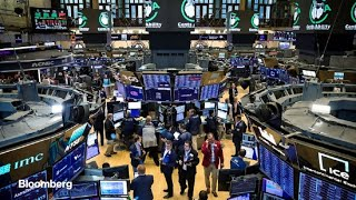 SEC Changes the Definition of 'Accredited Investor'