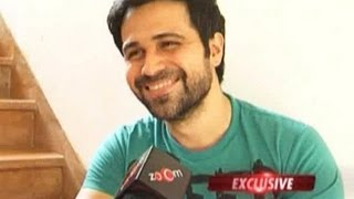 Emraan Hashmi talks about his role in Jannat 2 - YouTube
