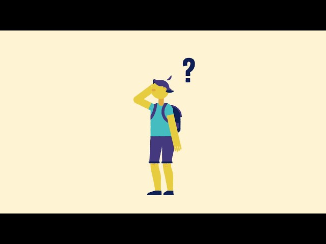 Studfest // Animated Commercial