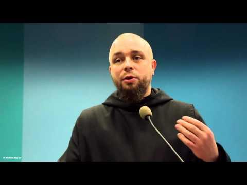 Maksymilian Nawara OSB – Jak spotkać się z Bogiem na modlitwie? (1)