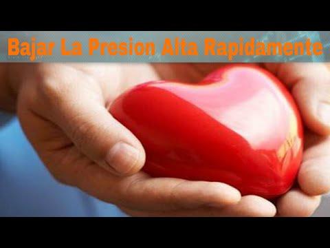 Dispositivo hipertensión asesino