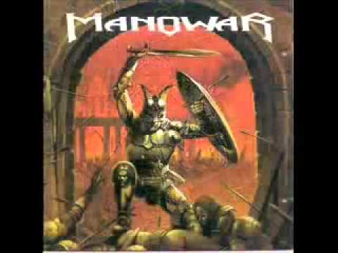Manowar - Overture to Odin Custom Mix