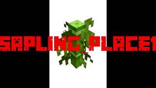 minecraft ambient noise meme - TH-Clip