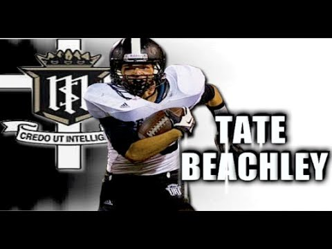 Tate-Beachley